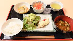 食事一例4