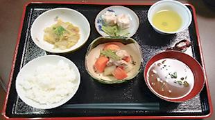 食事一例2