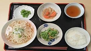 食事一例3